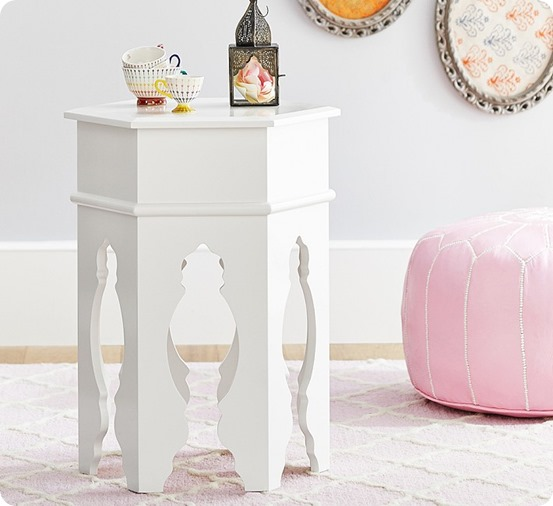 Nursery Side Table Designs Must Have Homesfeed
