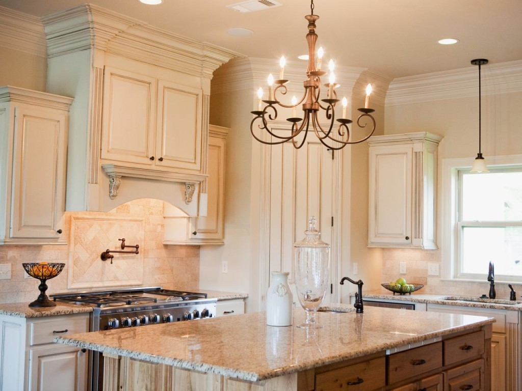 cream color scheme for kitchen wall system pure white kitchen cabinets