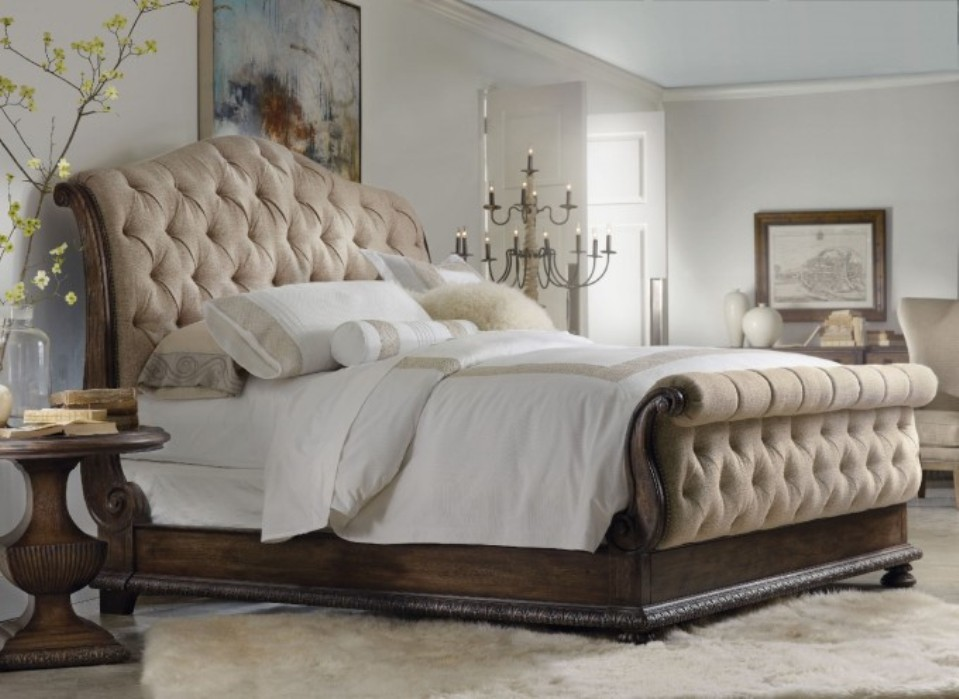 Amazing dillards bedroom furniture homesfeed for Bedding room furniture