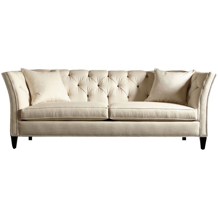 Best ethan allen sleeper sofas homesfeed Best loveseats