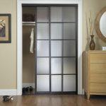 Mirror Sliding Bifold Closet Doors Ikea
