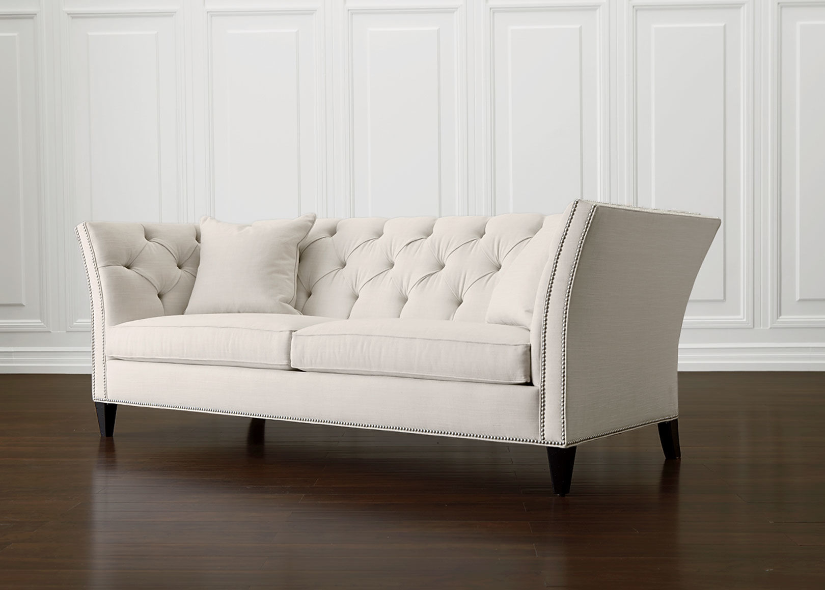 Macys Sofa Sleeper