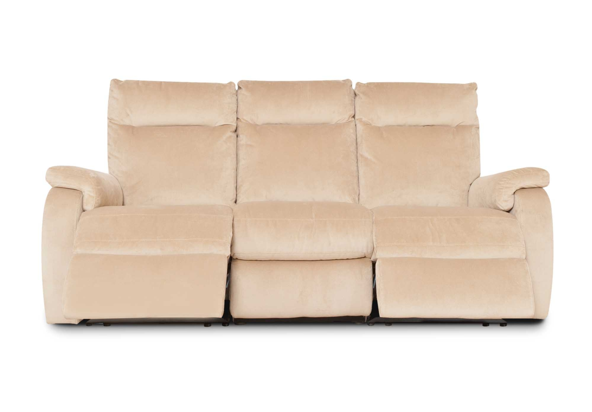 domicil sofa review unwind domicil leather reclining 3 seat sofa theater seats thesofa. Black Bedroom Furniture Sets. Home Design Ideas