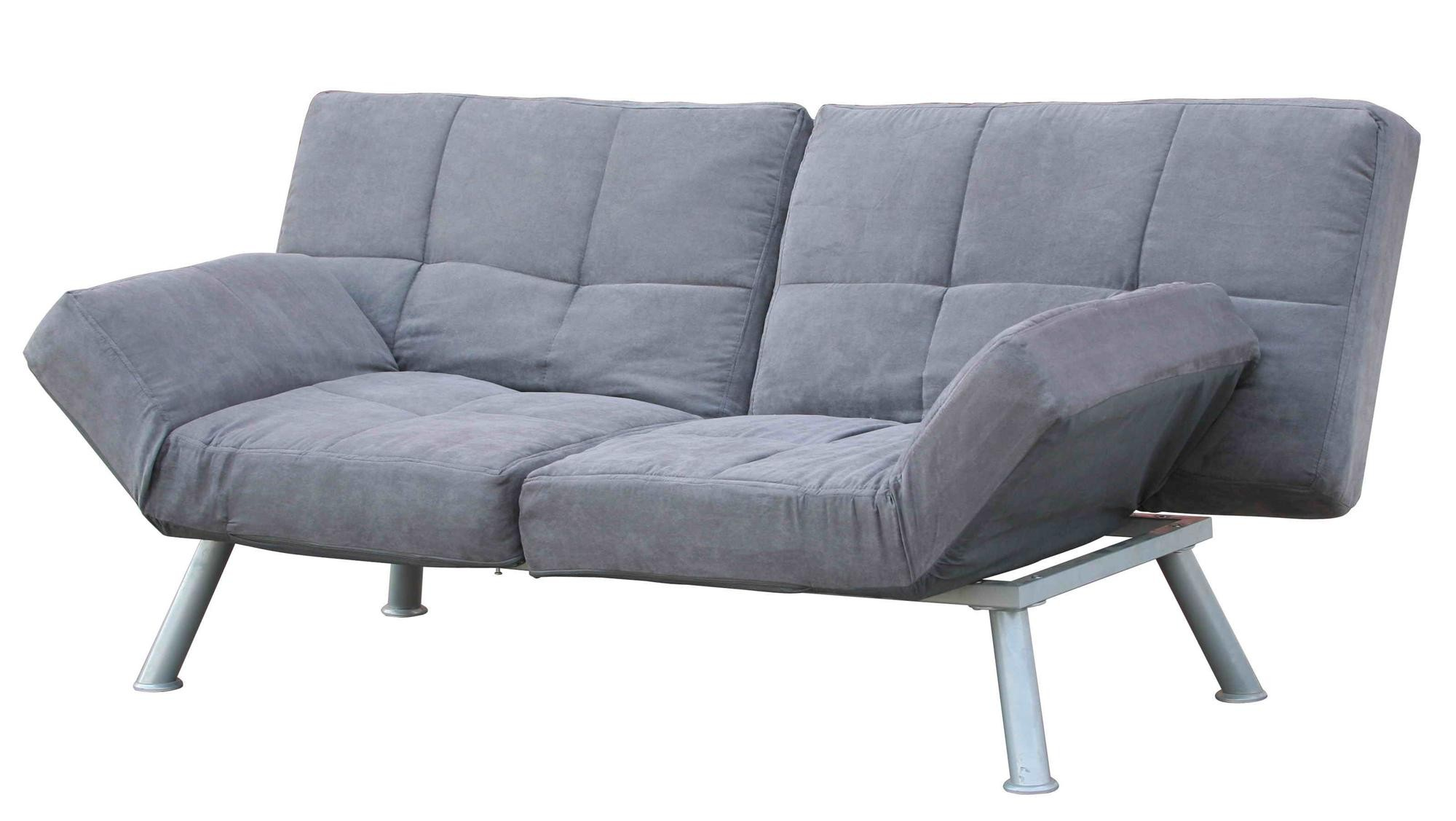 velvet wrought are couch base homesfeed comfortable futons with most iron