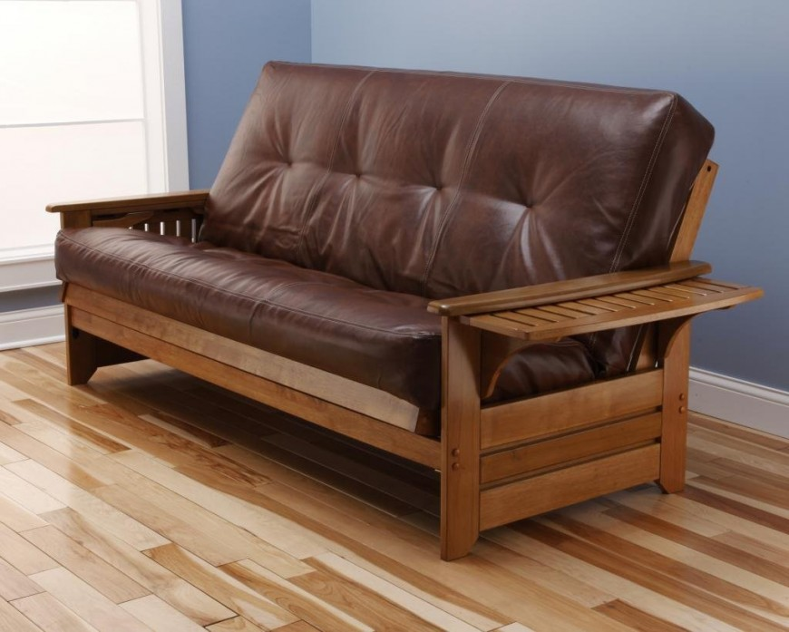 http://homesfeed.com/wp-content/uploads/2016/01/Most-Comfortable-Futons-With-Wooden-Frame-And-Leather-Style.jpg
