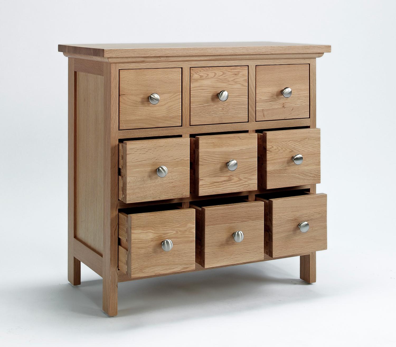 Wooden Storage Drawers Small Best Storage Design 2017