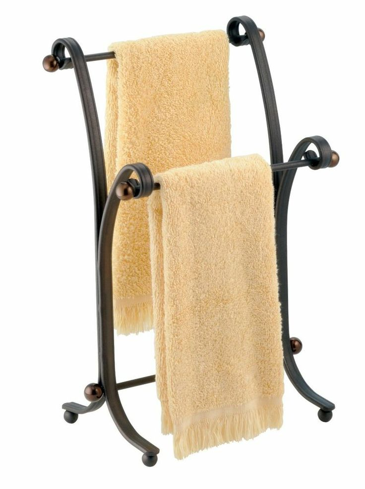 Popular Items of Hand Towel Stand