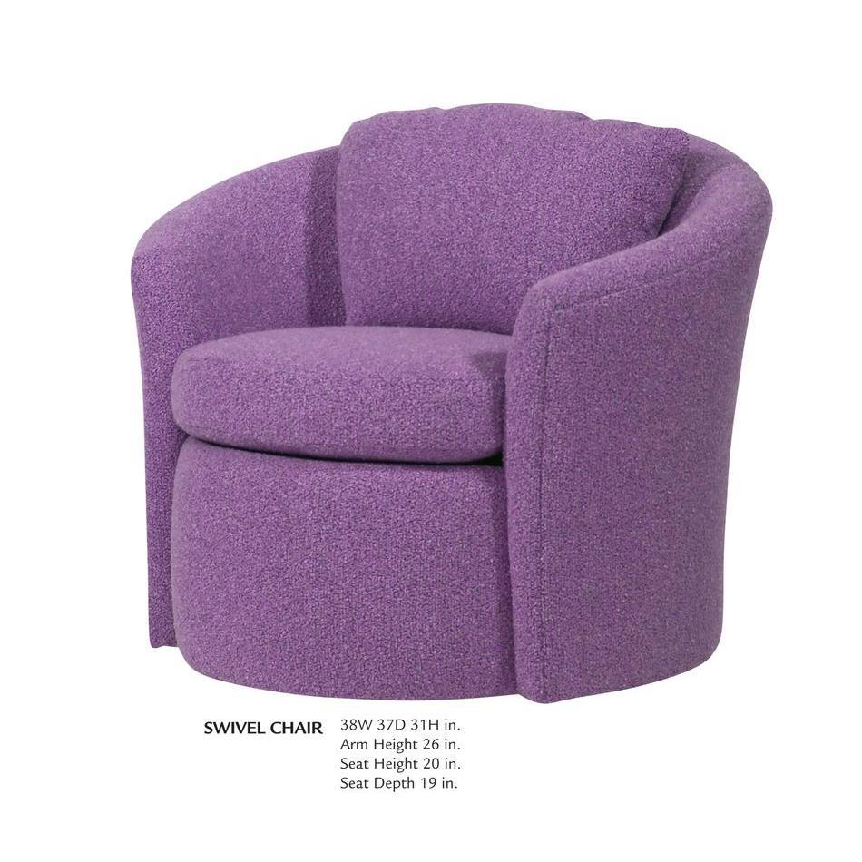 Big comfy armchairs chairs marvellous comfy accent for Small cozy chair