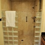 Simple Shower Ideas For Master Bathroom