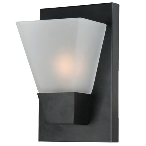 Battery operated wall lights light up your home in instant and practical way homesfeed - Battery operated wall light sconces ...