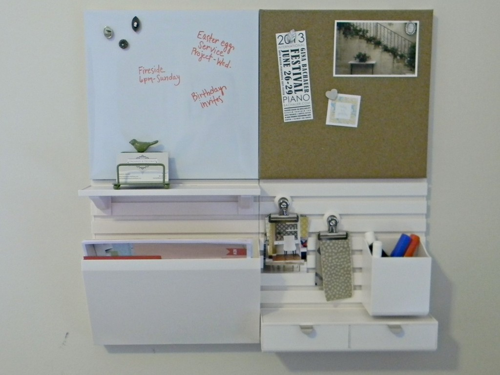 office wall organizer system. Simple Wall Organizer Design For Office System
