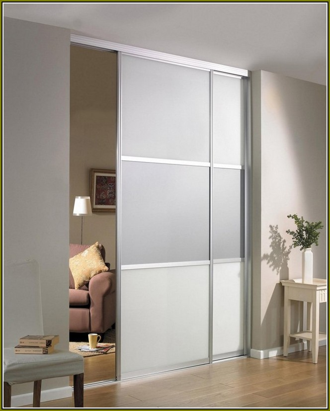 Cool Bifold Closet Doors Ikea HomesFeed