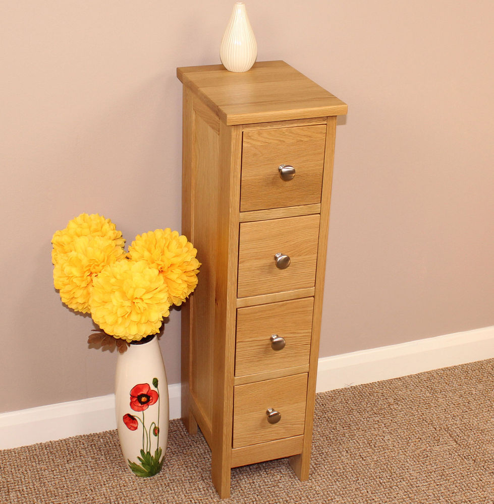 Small Simple CD Storage Drawers Near Yellow Flower