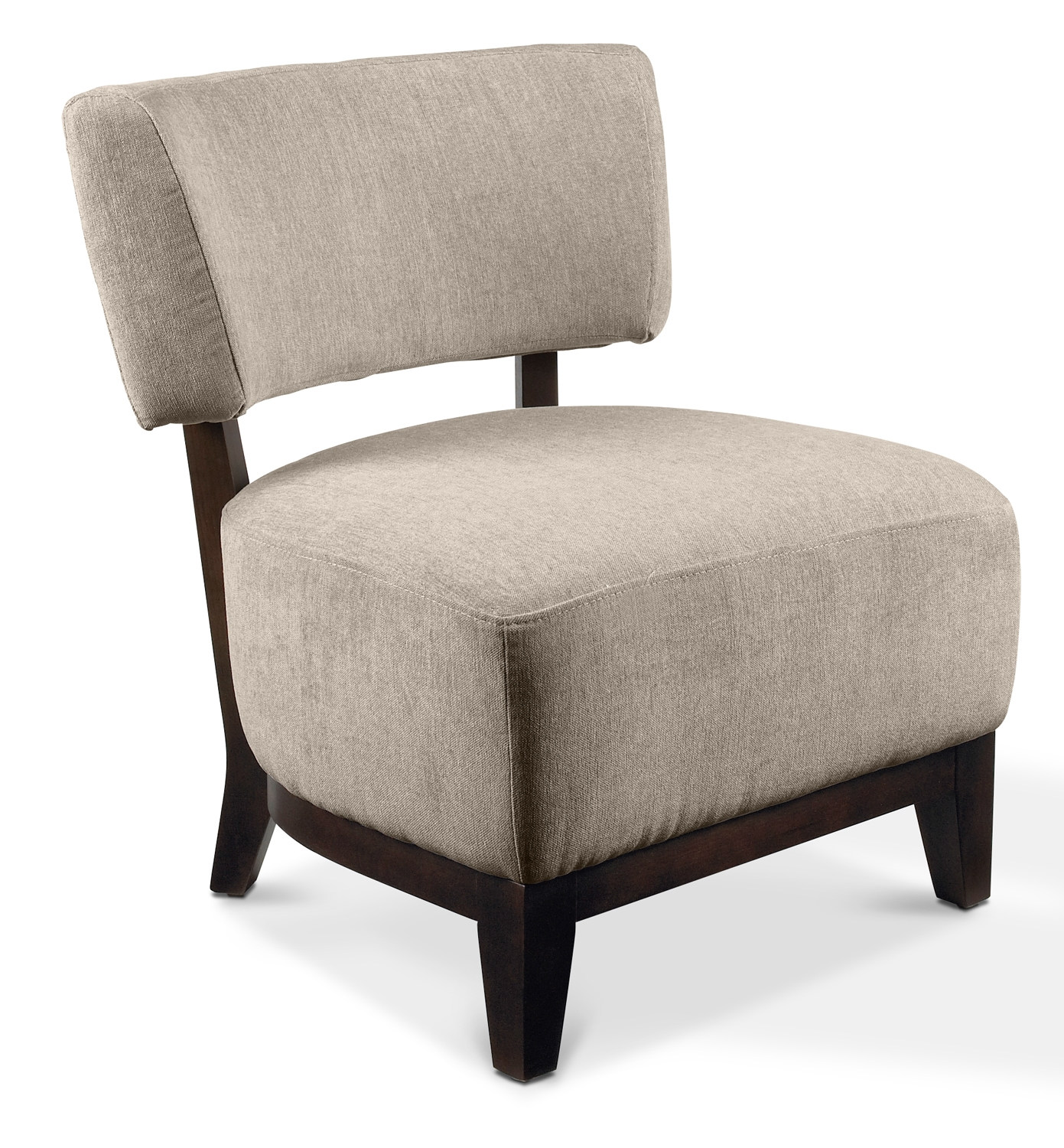 Best accent chair homesfeed for Small modern chair