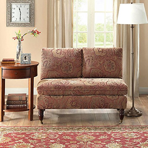 need best and most matched living room for your small living room