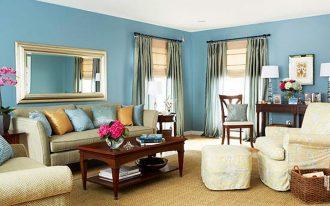Teal Living Room With Regard Teal Living Room Ideas Living Room Teal Living Rooms - Living Room Ideas