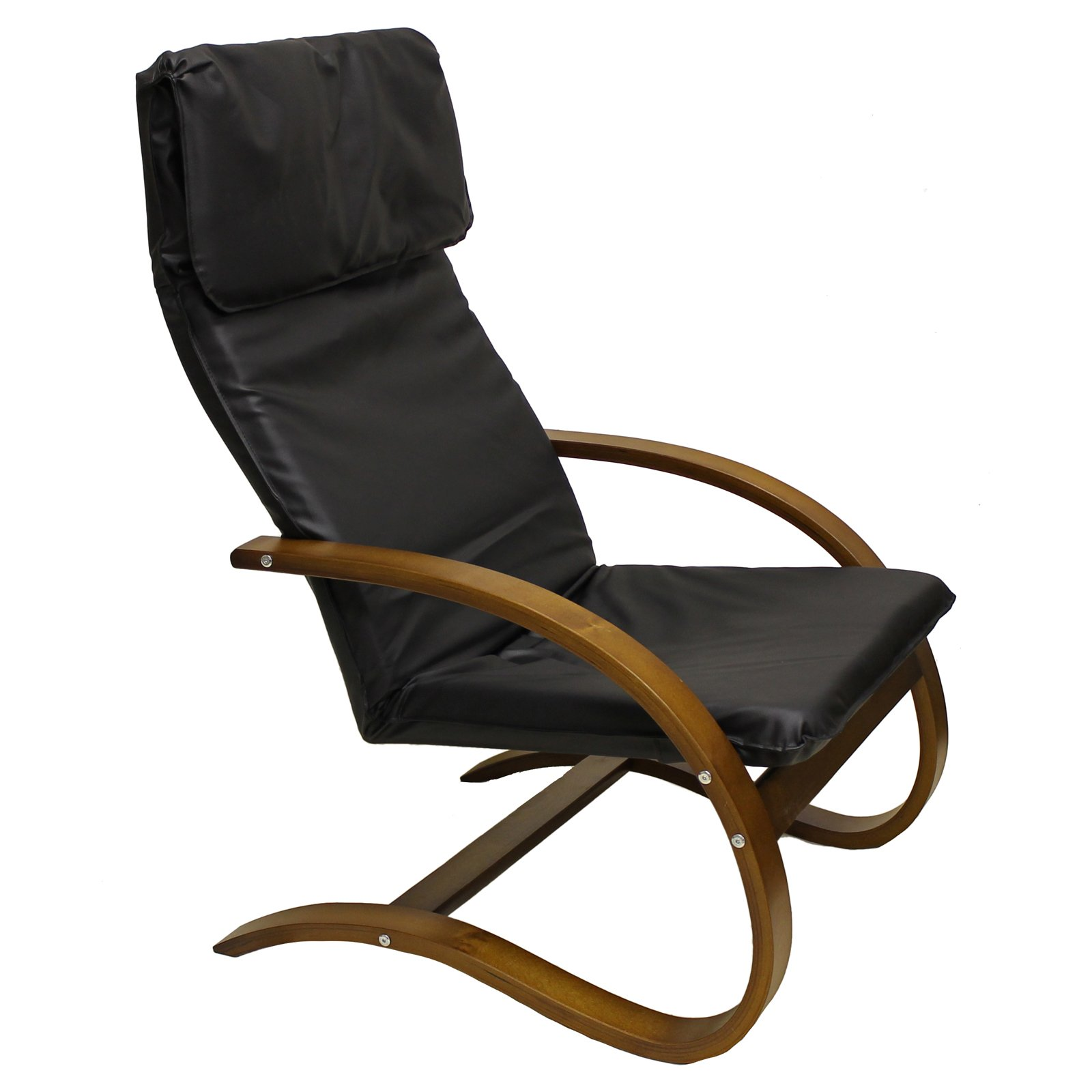 comfy chairs will that like modern designs chair you innovative and