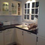 Wall light fixture over kitchen sink black kitchen countertop white wall cabinet for kitchen white kitchen cabinet underneath