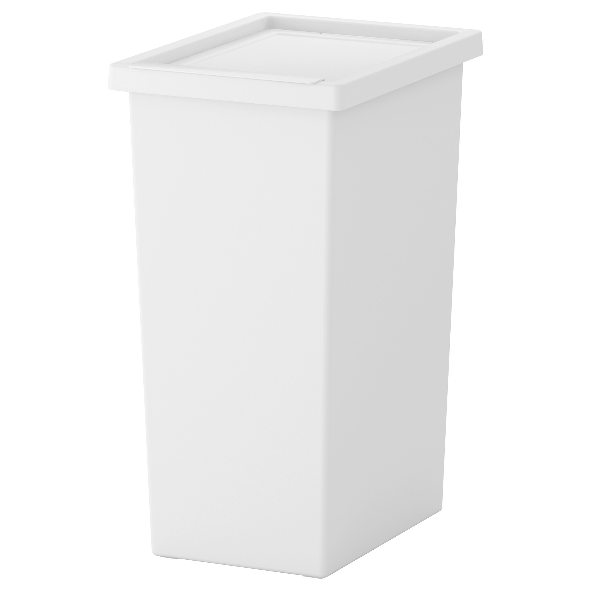 Ikea Kitchen Waste Bins
