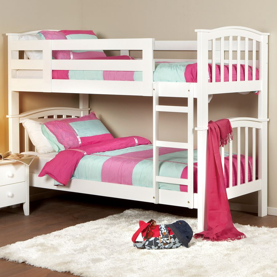 Small Kids Bed Good Small Bunk Beds For Toddlers  Homesfeed