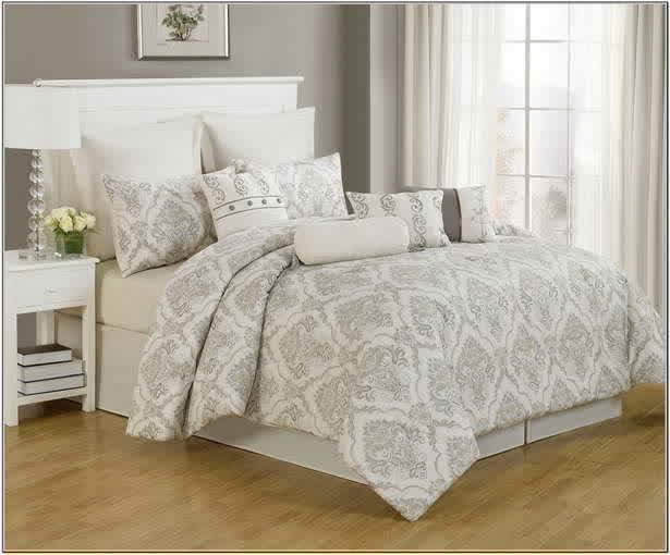 Cal King Down Comforter Product Selections Homesfeed
