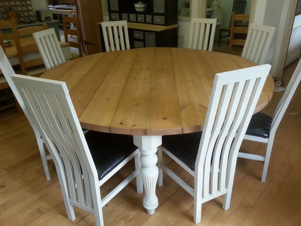 Round Dining Table For 10 round dining table for 8 people