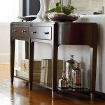 Extra Long Console Table Sets Restore Ministries Slide Under Sofa Table Target Slide Under Sofa Table Target