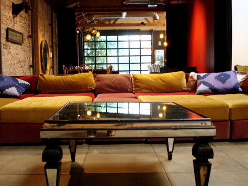 Cool Oversized Couches Living Room