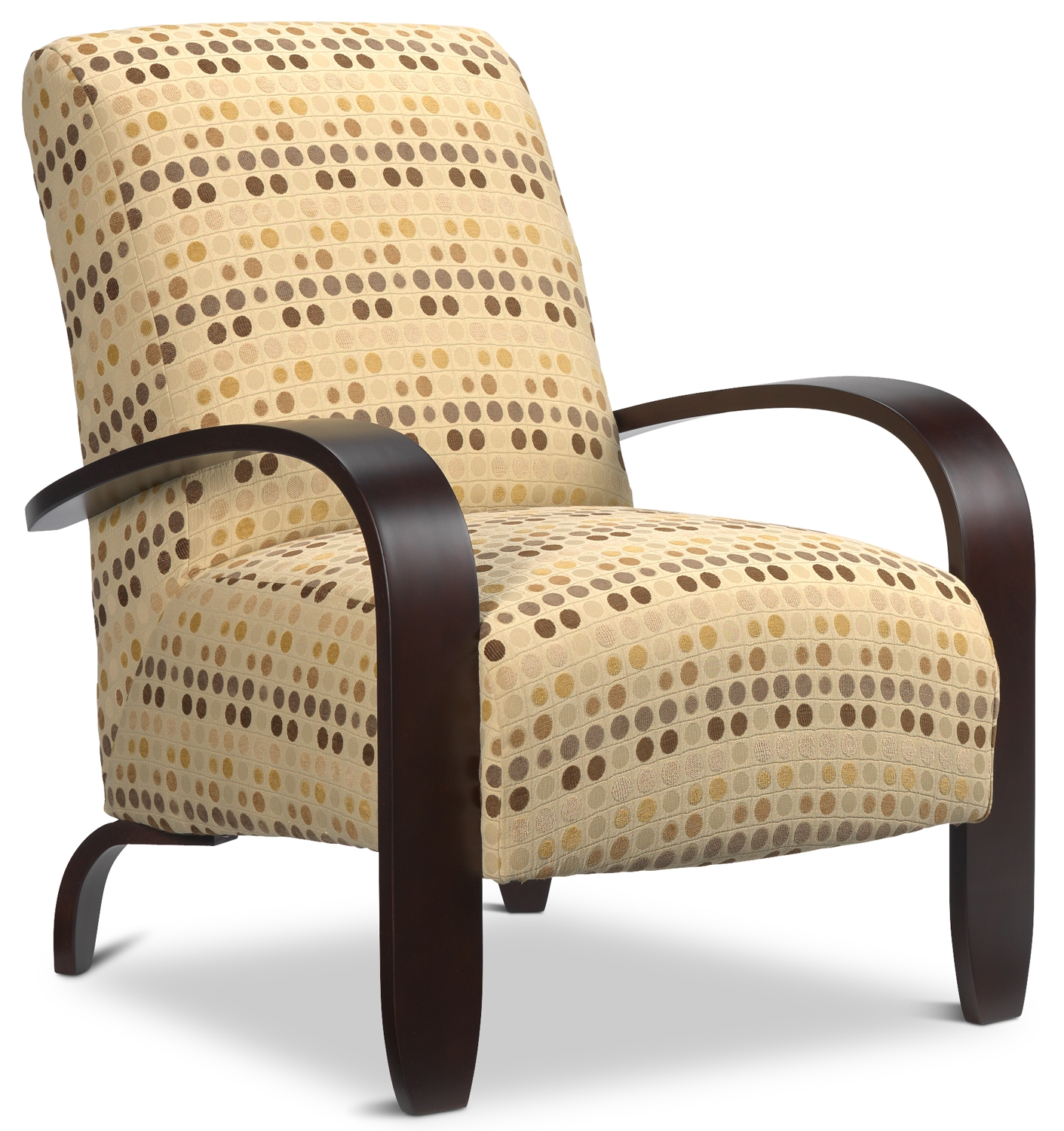 Best Accent Chair