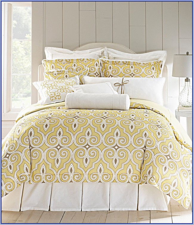 Dillards Bedding Furniture Dillards Bedroom Furniture
