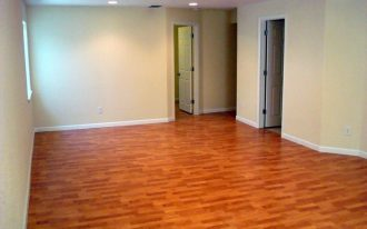 charming-wood-flooring-or-laminate-which-is-best-laminate-hardwood-flooring-lighting-fixtures