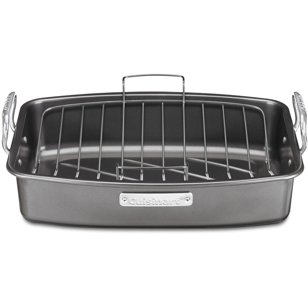 What Is A Roasting Pan Homesfeed