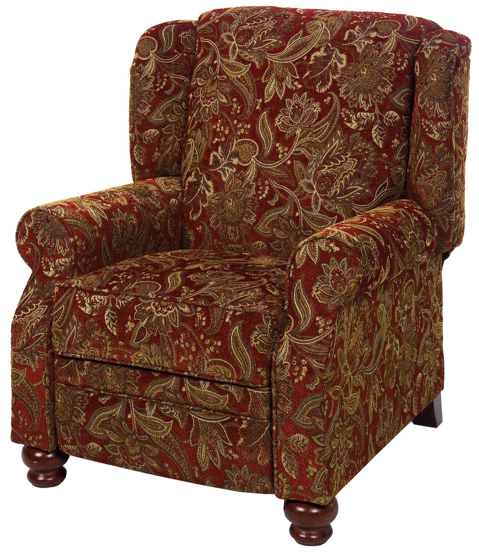 Awesome Pattern For High End Recliners  sc 1 st  HomesFeed & Awesome High End Recliners | HomesFeed