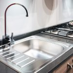 Best Material For Kitchen Sink With Stainless Steel