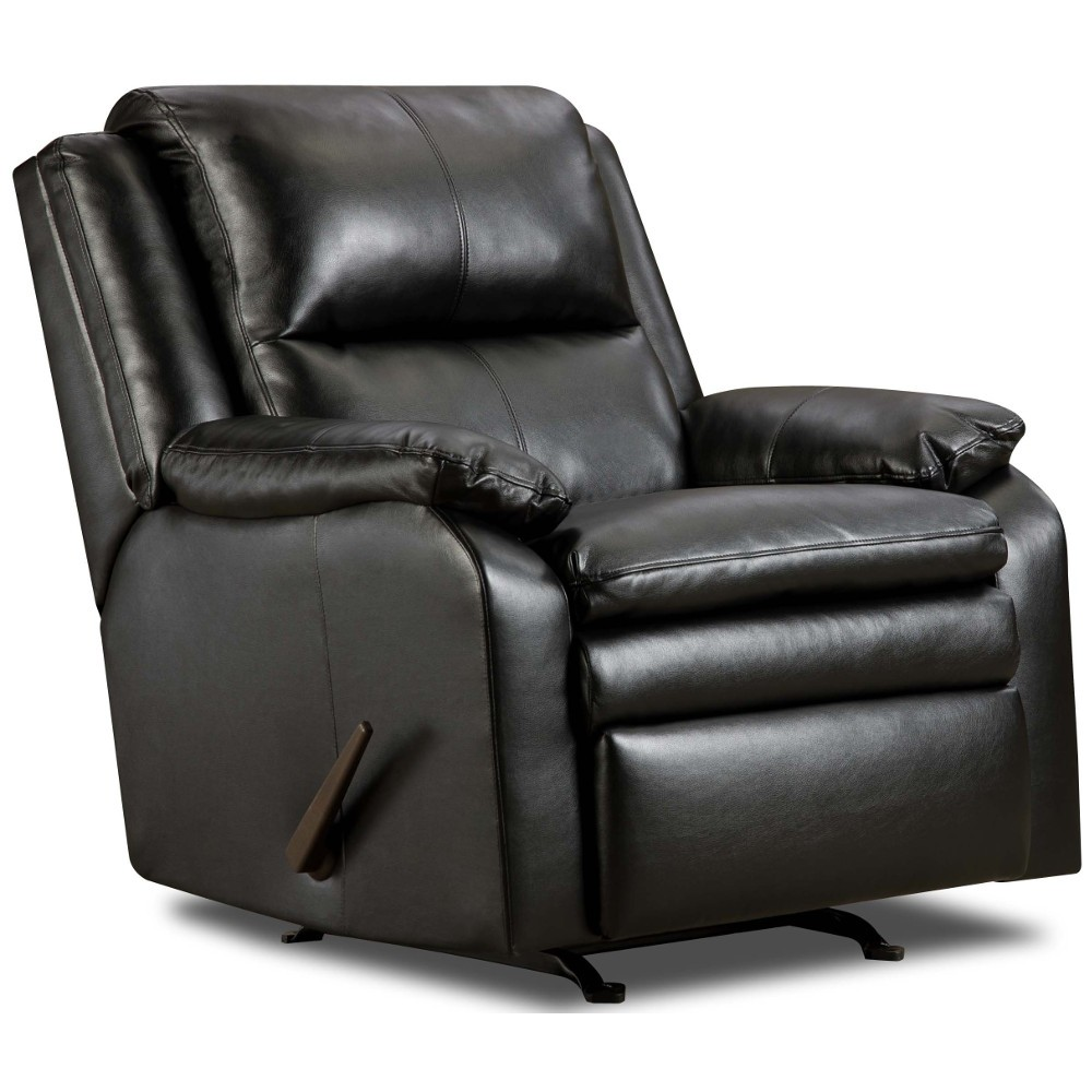 Top 28 comfy recliner catnapper jackpot reclining for Catnapper jackpot reclining chaise 3989