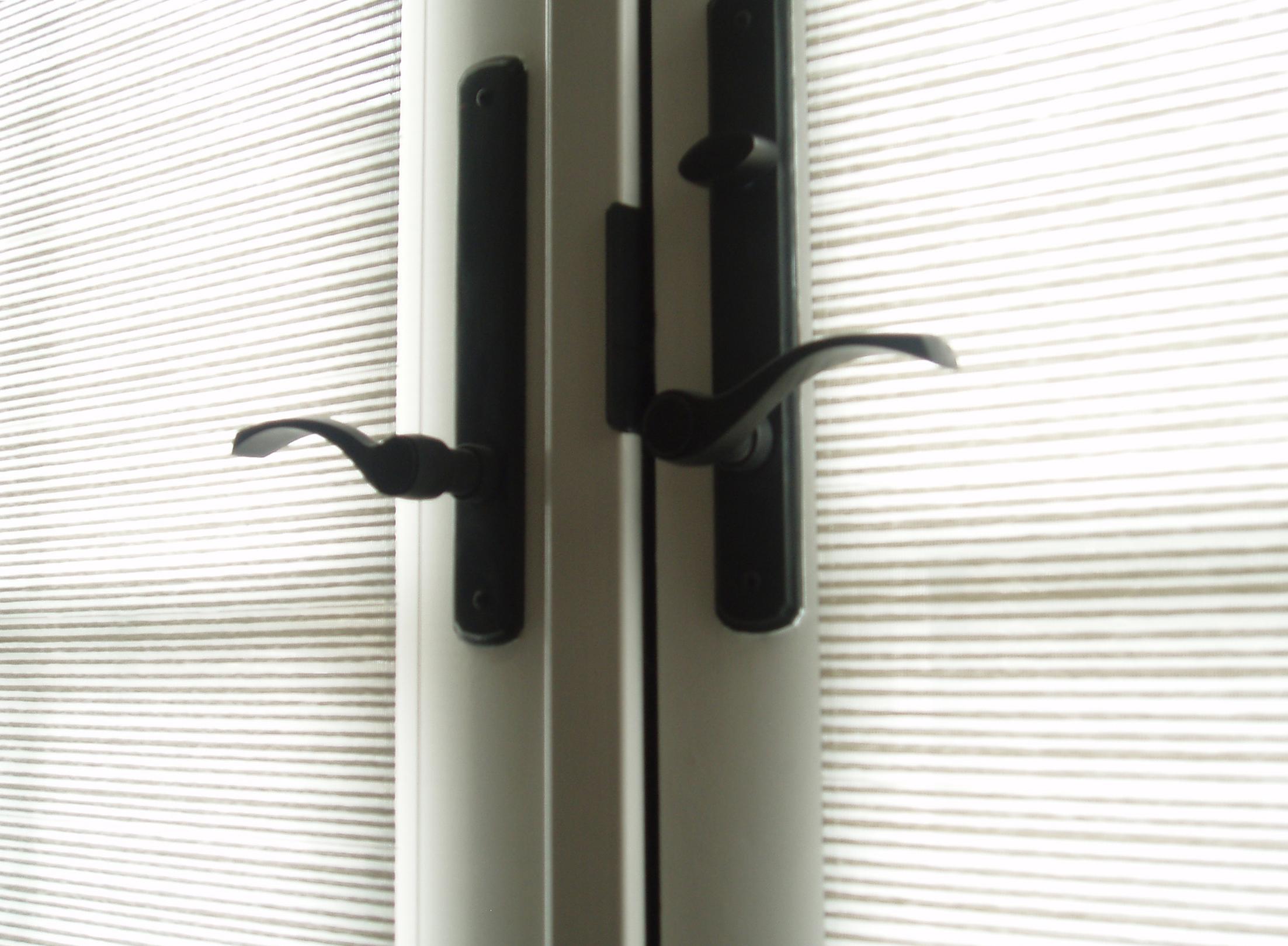 Good Door Handle Types | HomesFeed