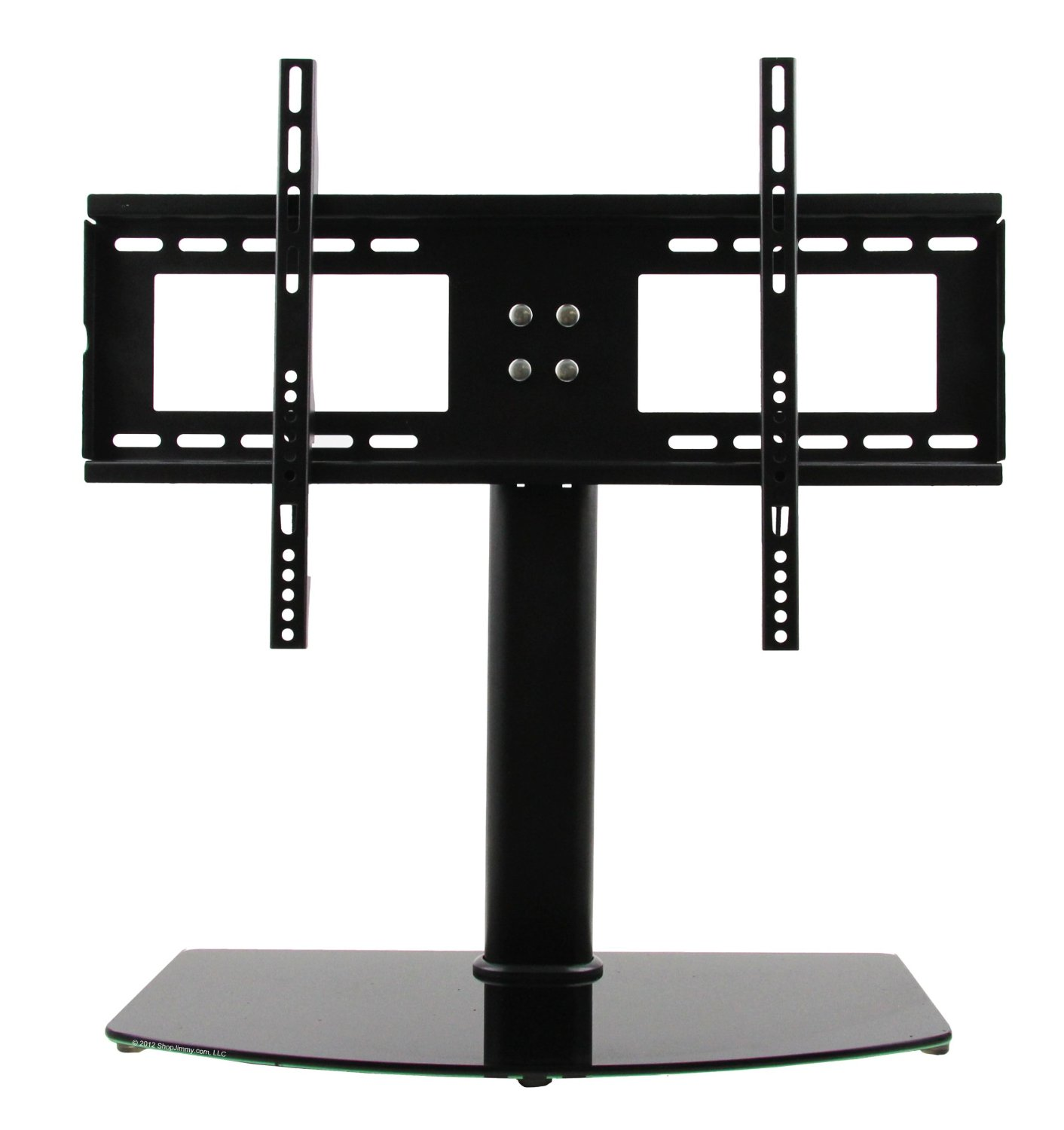 full motion flat screen tv mount 37 84 ceiling mounts for flat