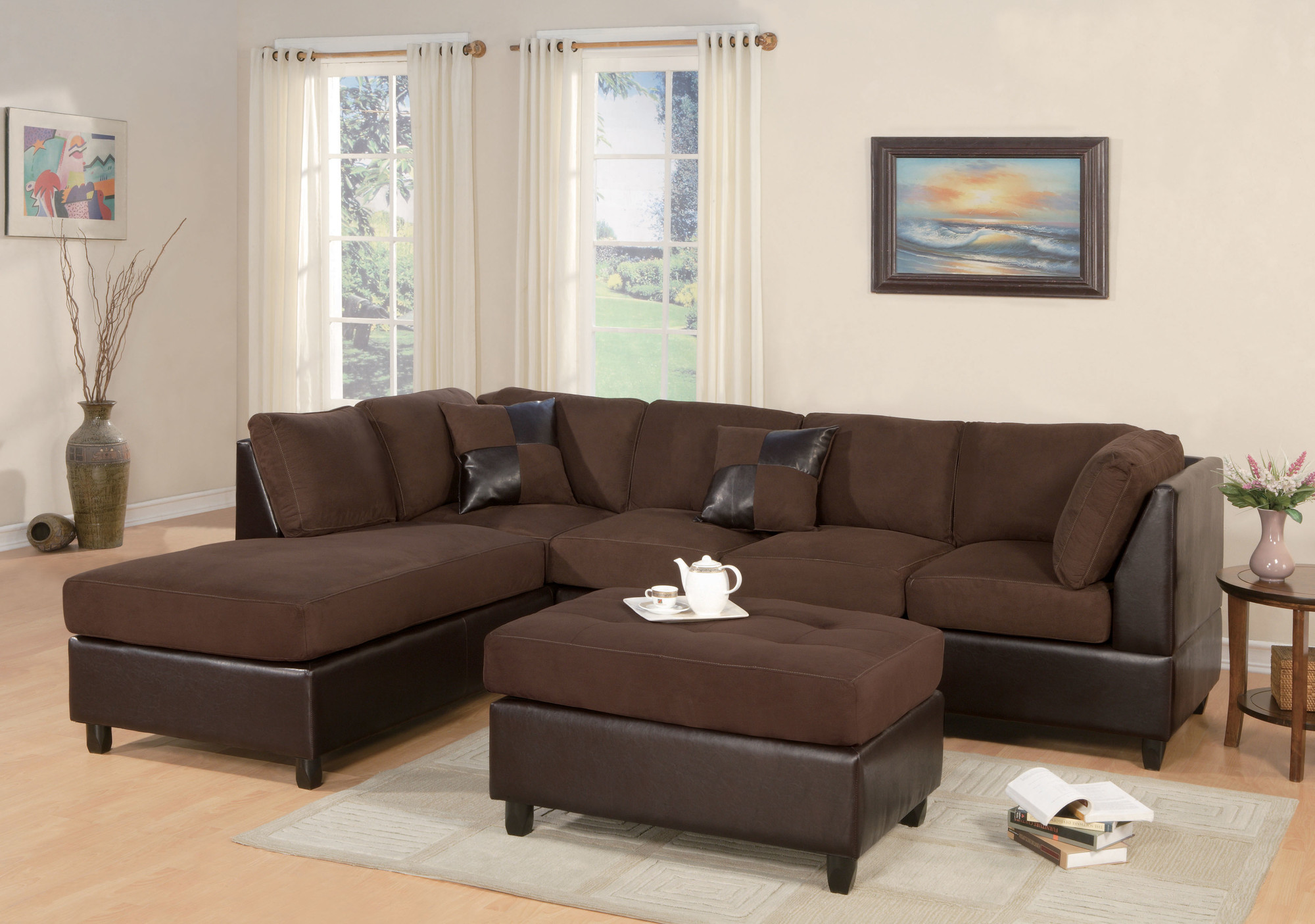 with jinanhongyu com sectional sofa bobkona