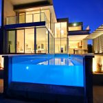 Build My Dream House With Modern Design