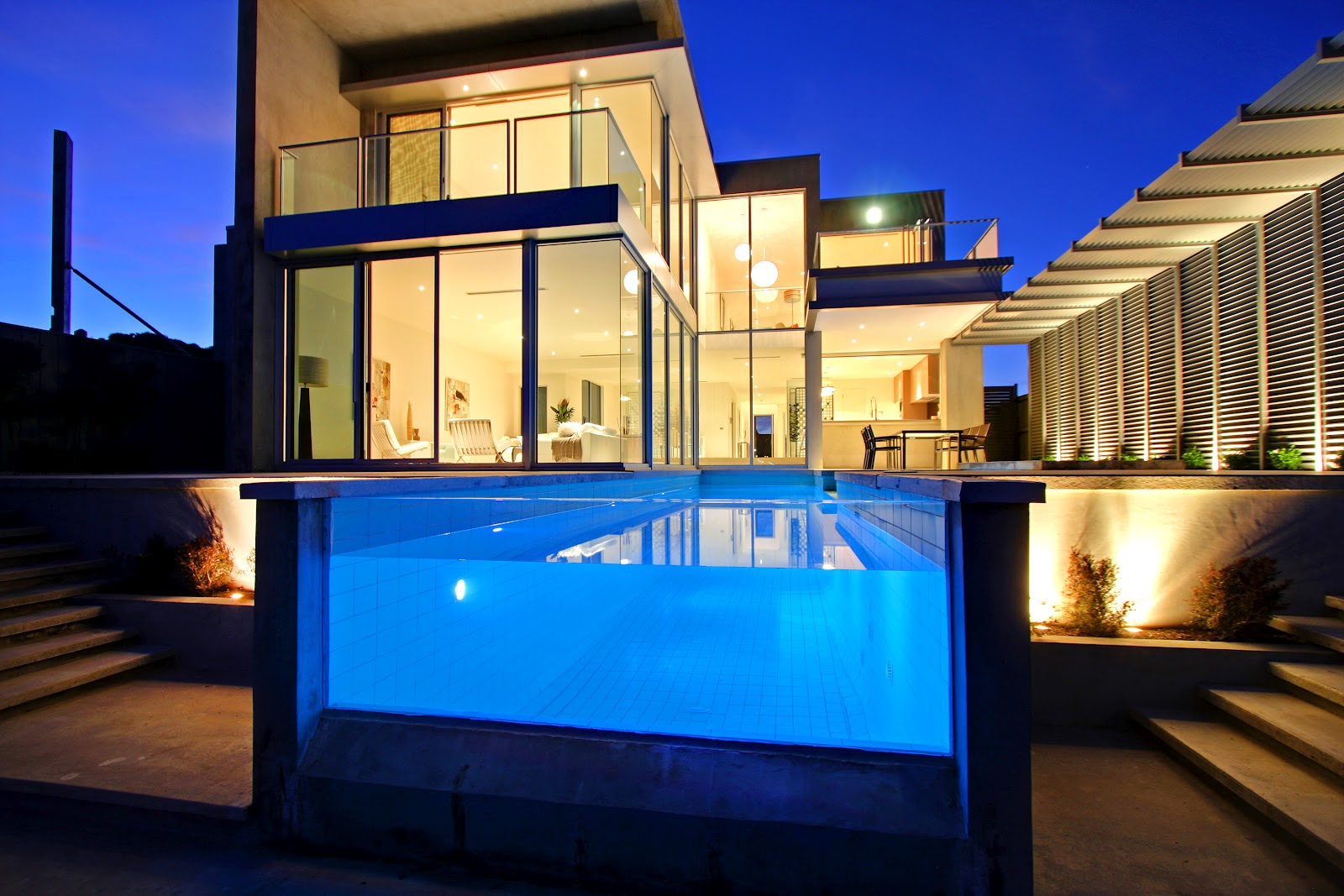 100+ [ Home Design Dream House V1 5 ] | Amazon Com Dreamplan Home ...