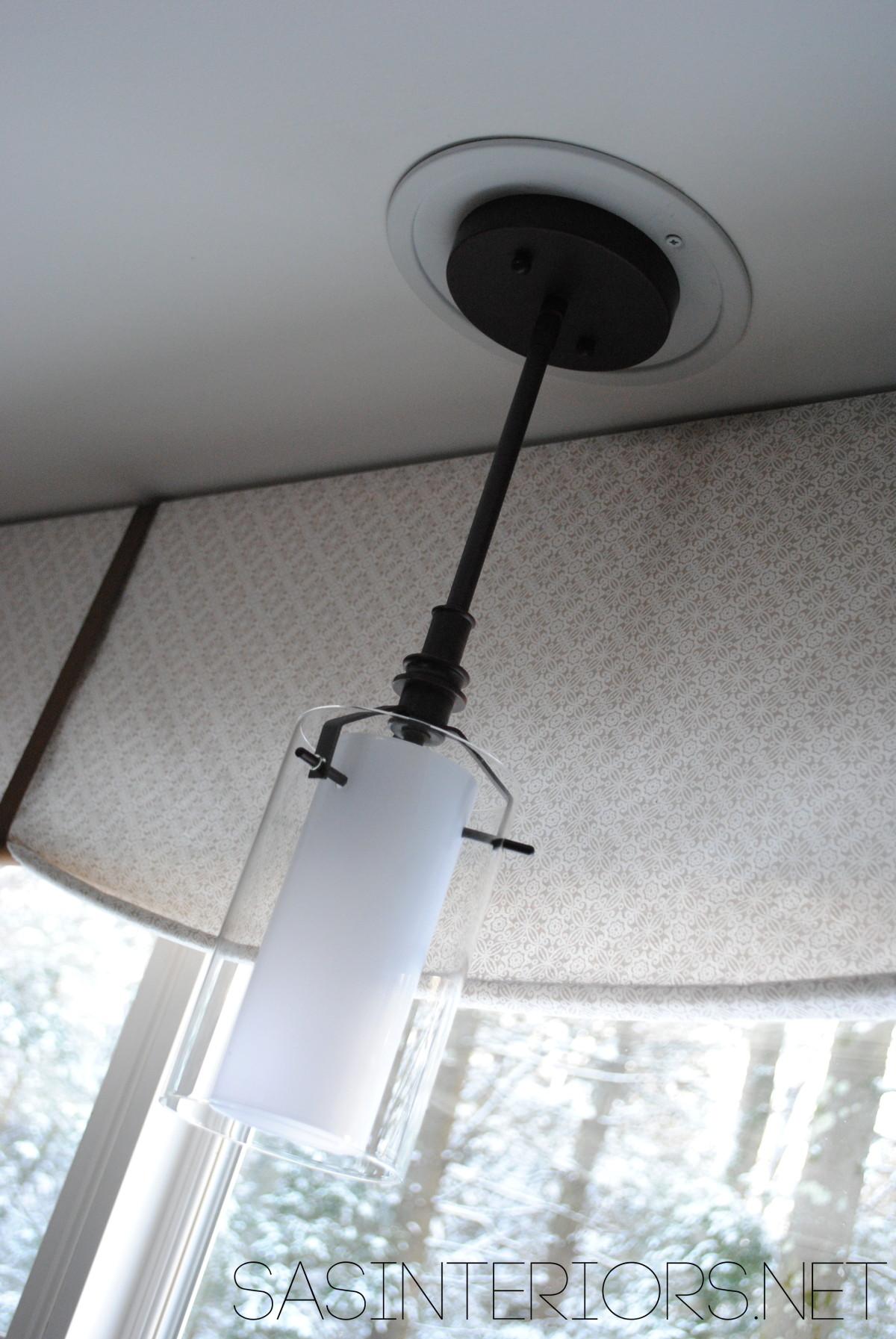 Painting Bedroom Furniture Ideas Good Convert Recessed Light To Pendant Homesfeed