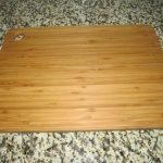 Cool Wood Cutting Board