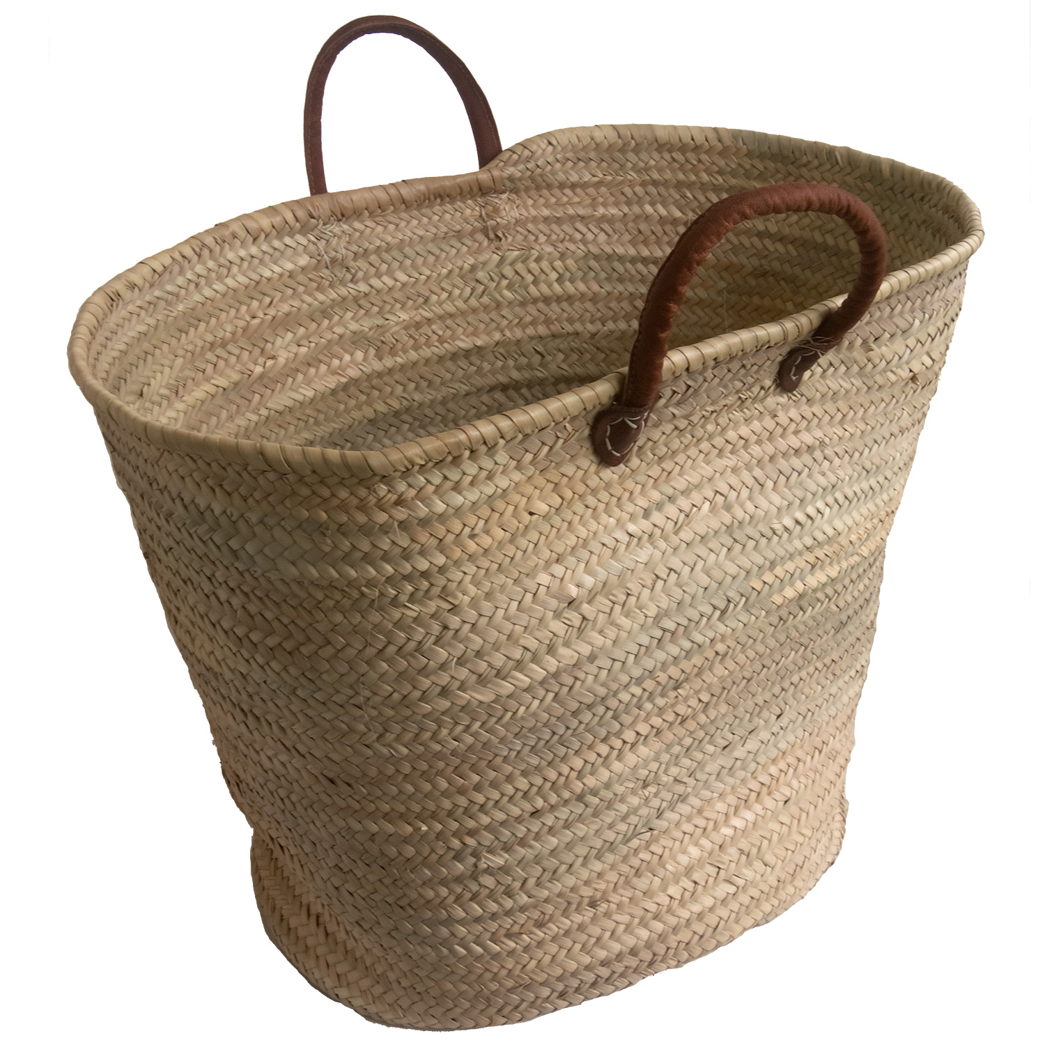 Wonderful extra large storage baskets homesfeed