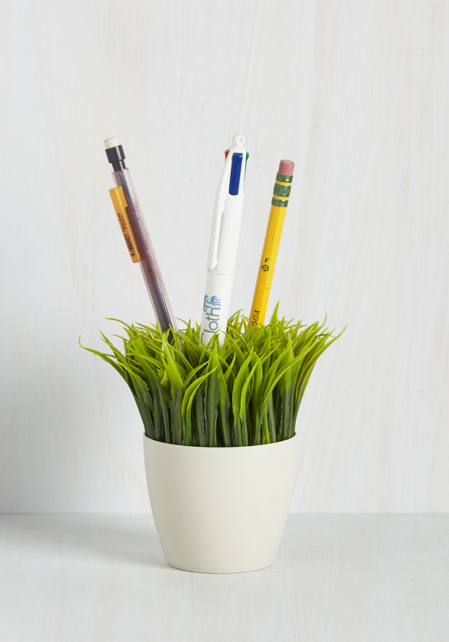 Delighful Fun Desk Accessories And Using Everyday Make Your Office