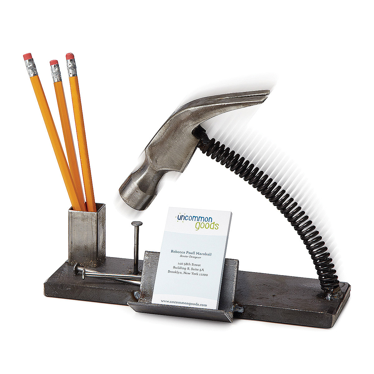 Cool Desk Accessories