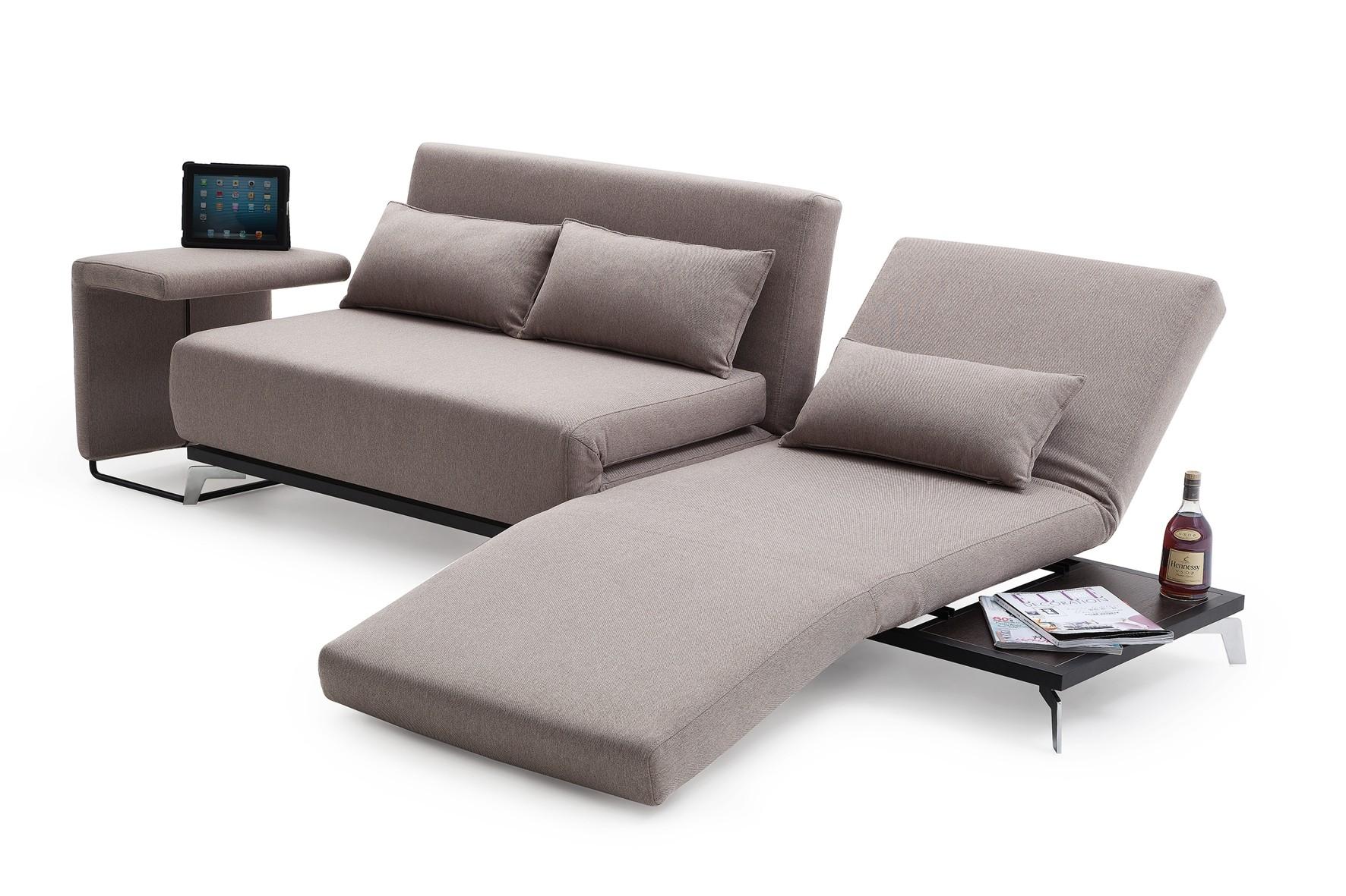 single sleeper chair homesfeed