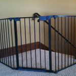 Good Black Child Safety Gates For Stairs