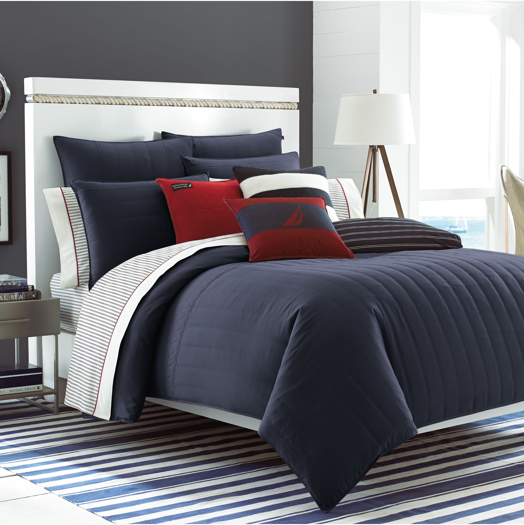 Bed sets for men - Bed Sets For Men