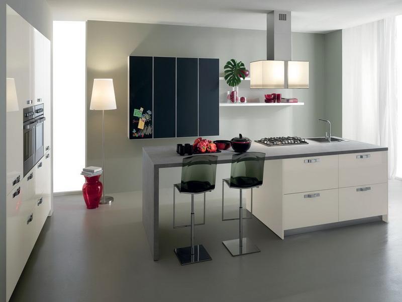 Best Stand Alone Kitchen Islands