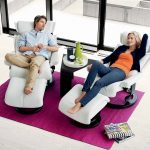 Modern Most Comfortable Recliner